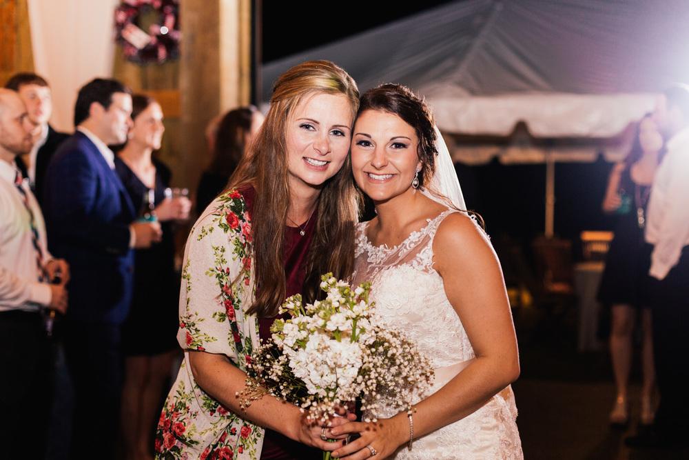 Valerie_James_Wombles_Wedding_2015_796.jpg
