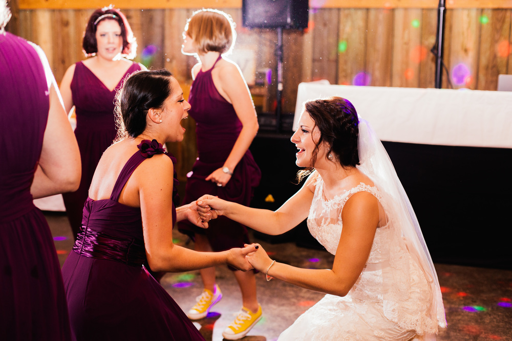 Valerie_James_Wombles_Wedding_2015_880.jpg