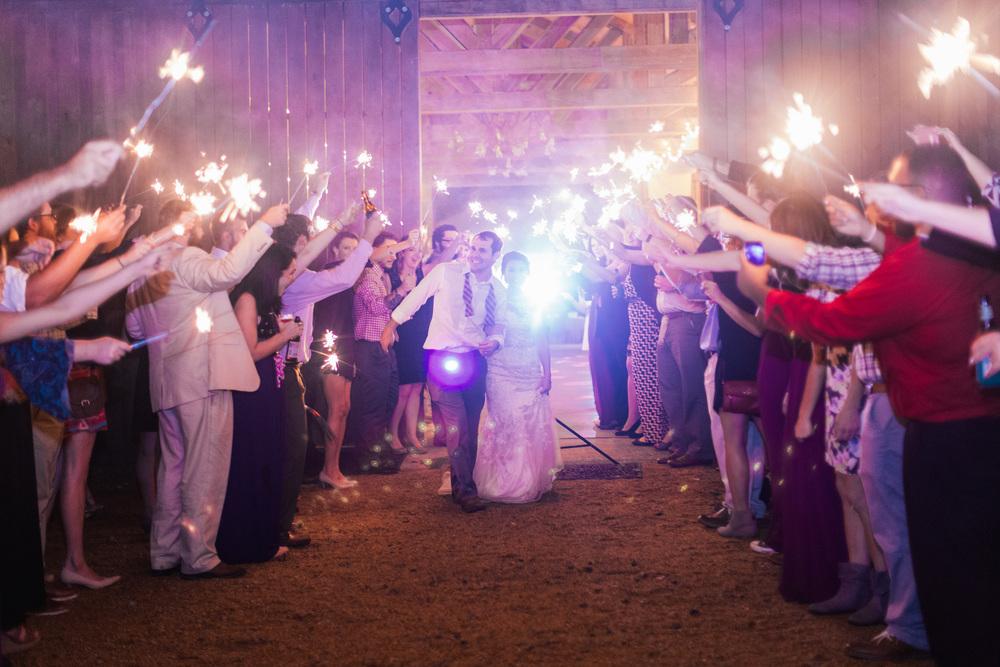 Valerie_James_Wombles_Wedding_2015_984.jpg