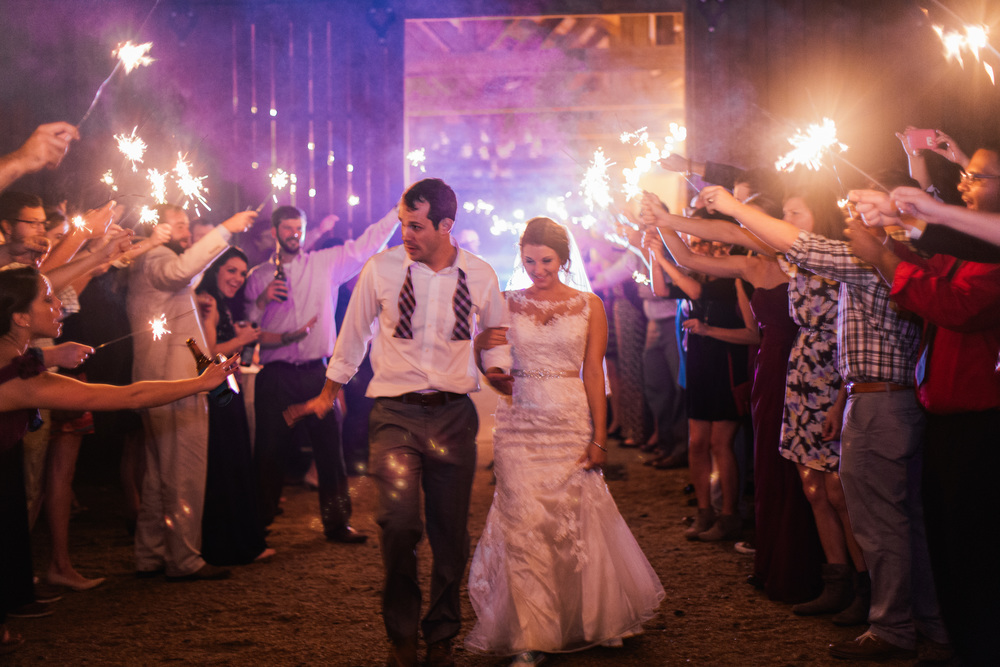 Valerie_James_Wombles_Wedding_2015_985.jpg