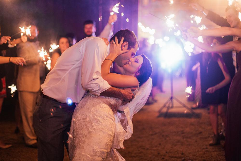 Valerie_James_Wombles_Wedding_2015_987.jpg