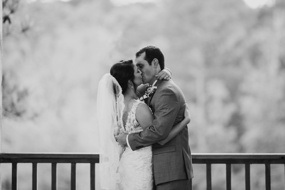 Valerie_James_Wombles_Wedding_2015_478B.jpg