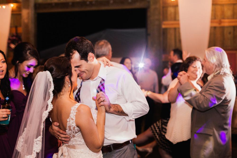 Valerie_James_Wombles_Wedding_2015_896.jpg