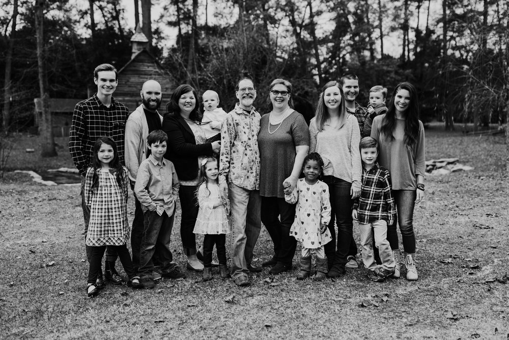 Elliott_Family_2016_002_2bw.jpg