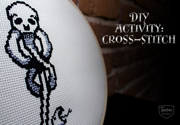 hp_crossstitch_00.jpg