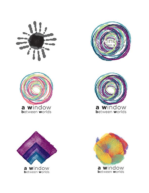 Symbol Experiments