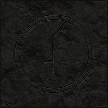 PS-AX - Debut Album