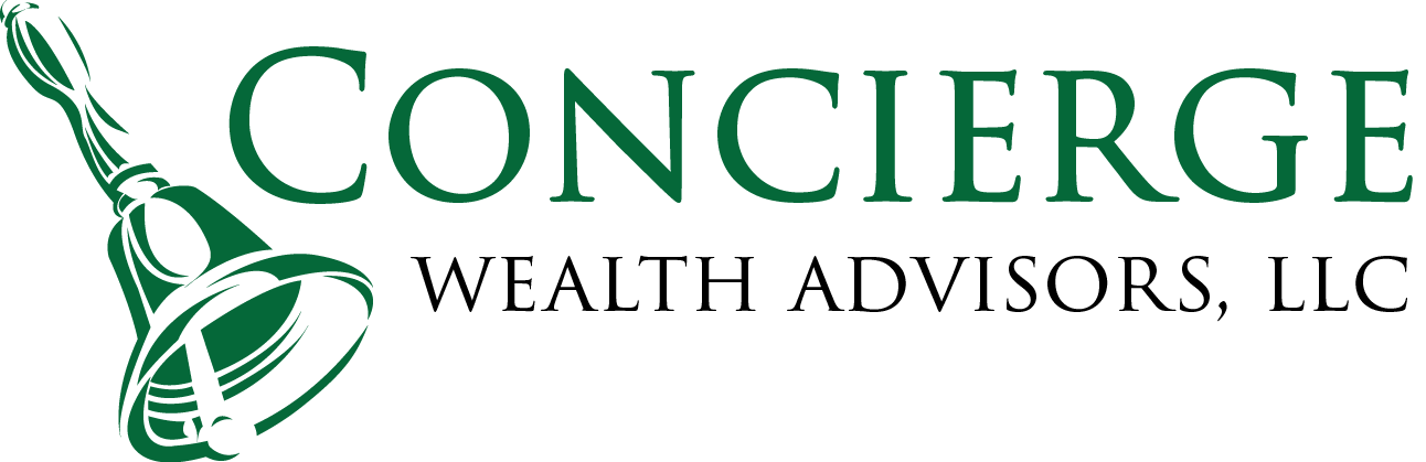 Concierge Wealth Advisors