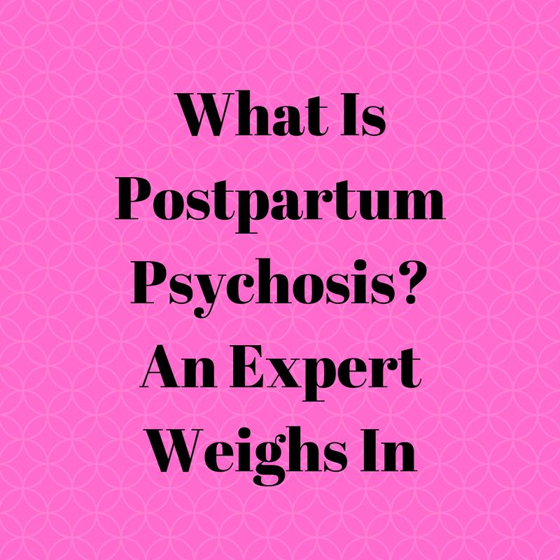 Postpartum_Psychosis.png