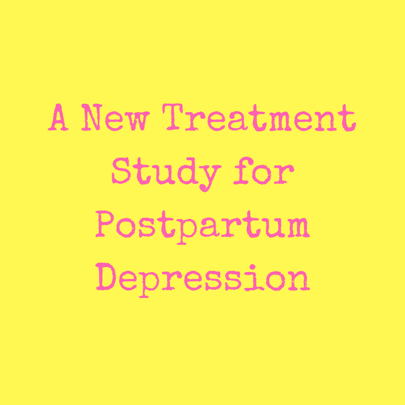 Postpartum_Depression_Study.png