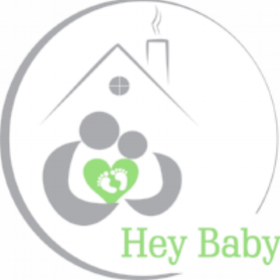 Hey_Baby_Couples_Workshop.jpg