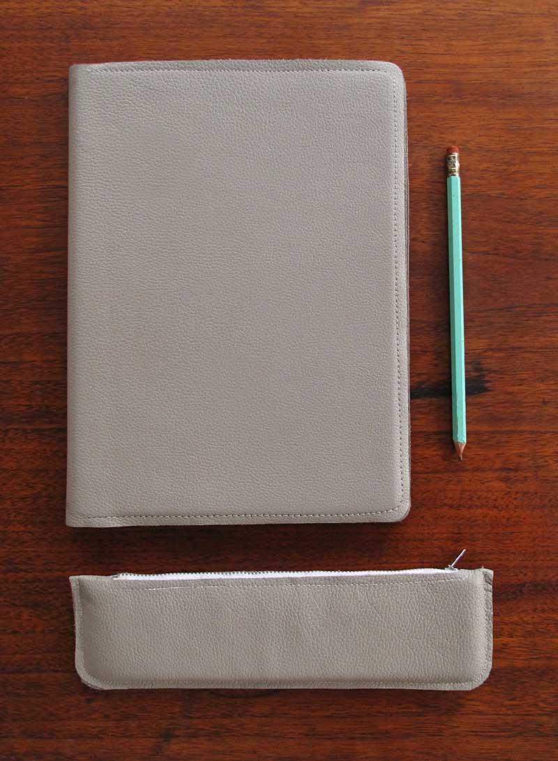 leathernotebook1.jpg
