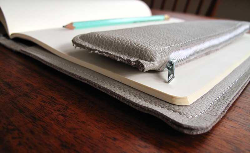leathernotebook3.jpg