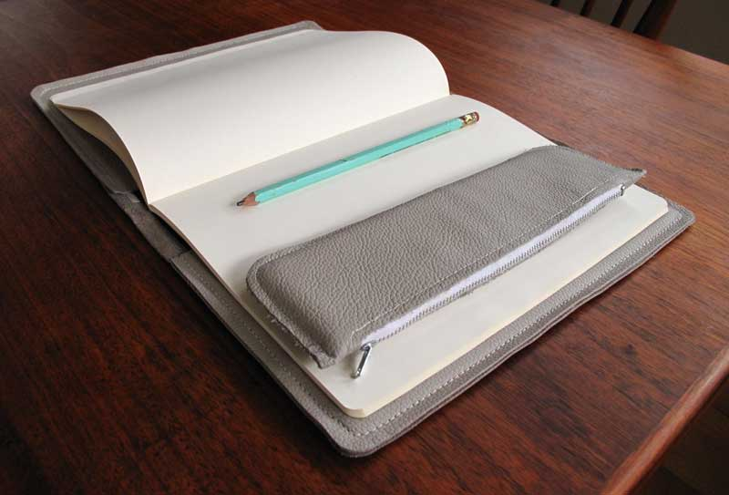 leathernotebook4.jpg