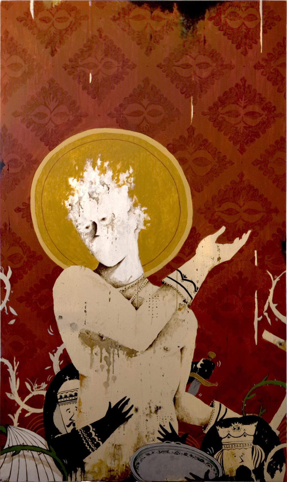 St John The Baptist_90x150_Athens 2011.jpg