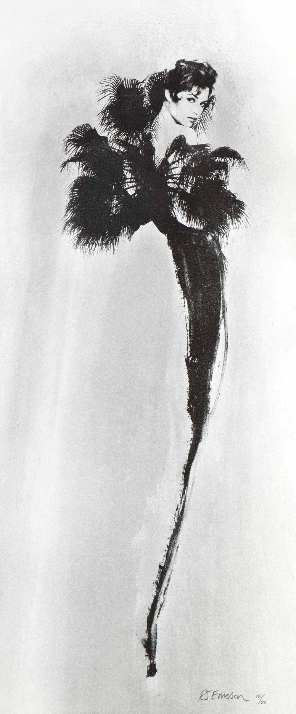 Brigitte Bardot- Faded Palm full length.jpg