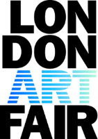 london-art-fair.png