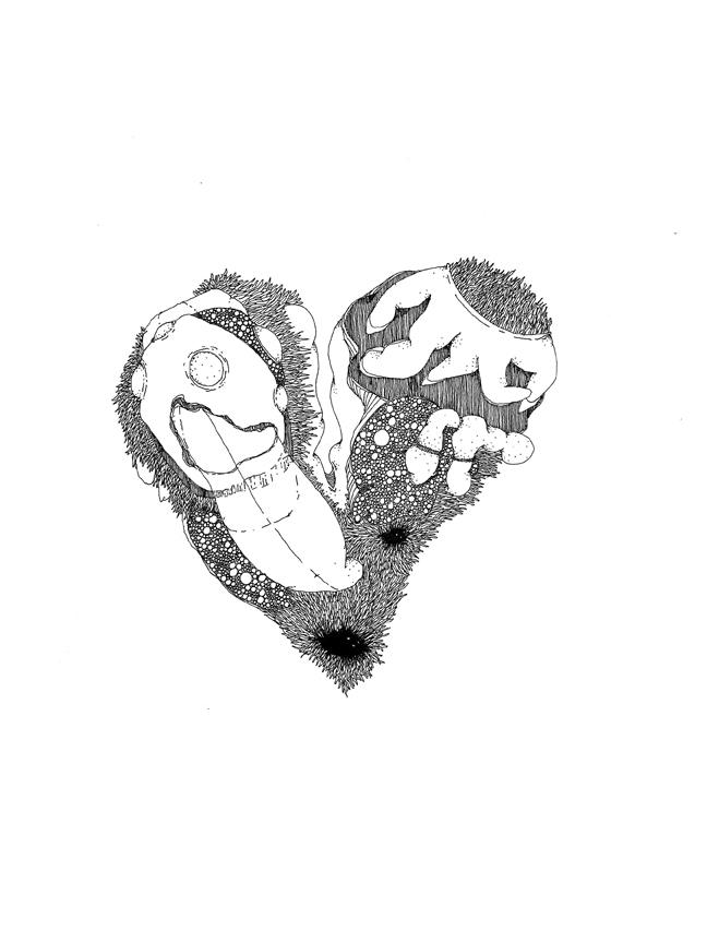 heart_03.jpg
