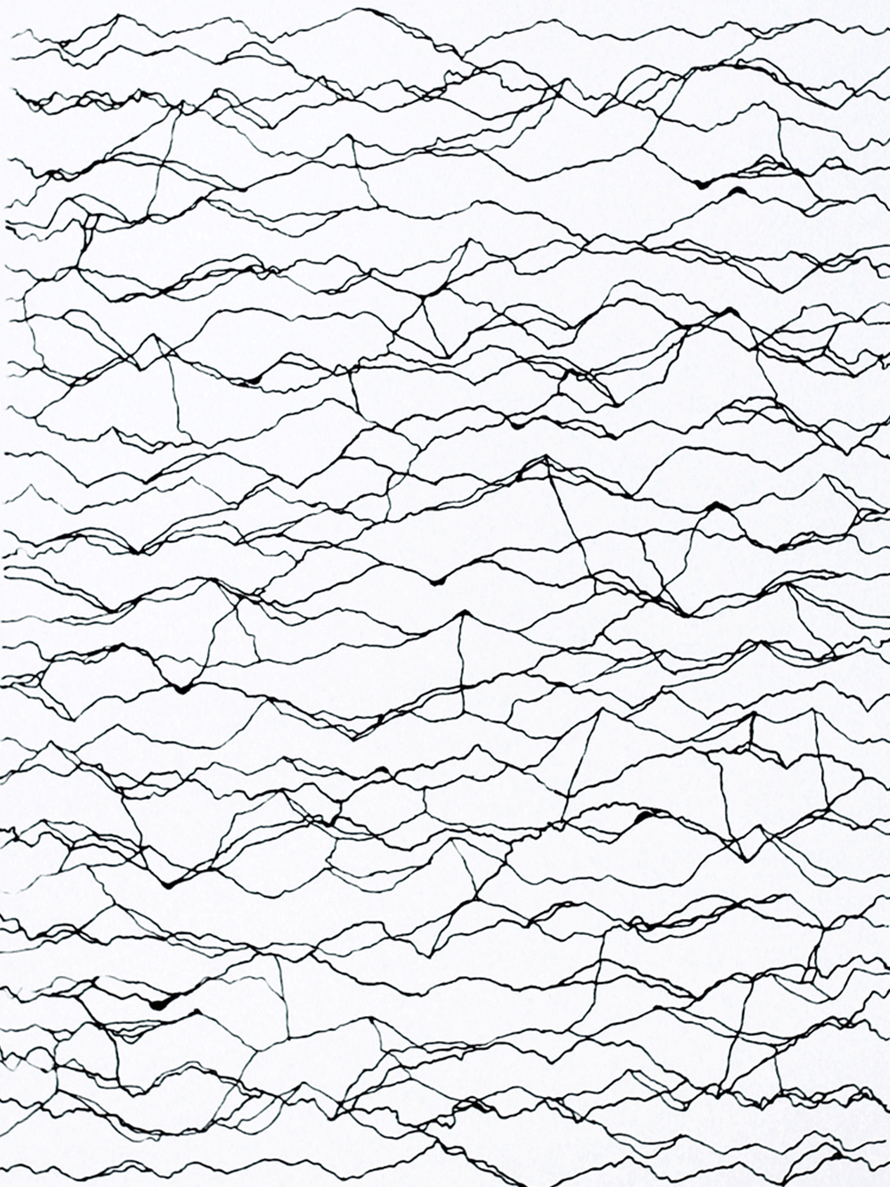 Untitled_Waves_Grey_Edition of 2_48x60cm_Crop_lg.jpg