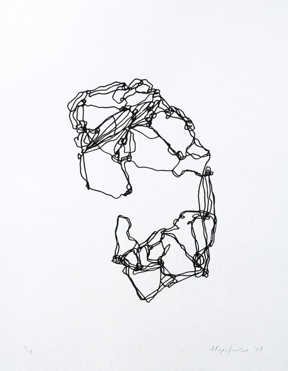 Untitled_Wire_Edition of 5_48x60cm.jpg