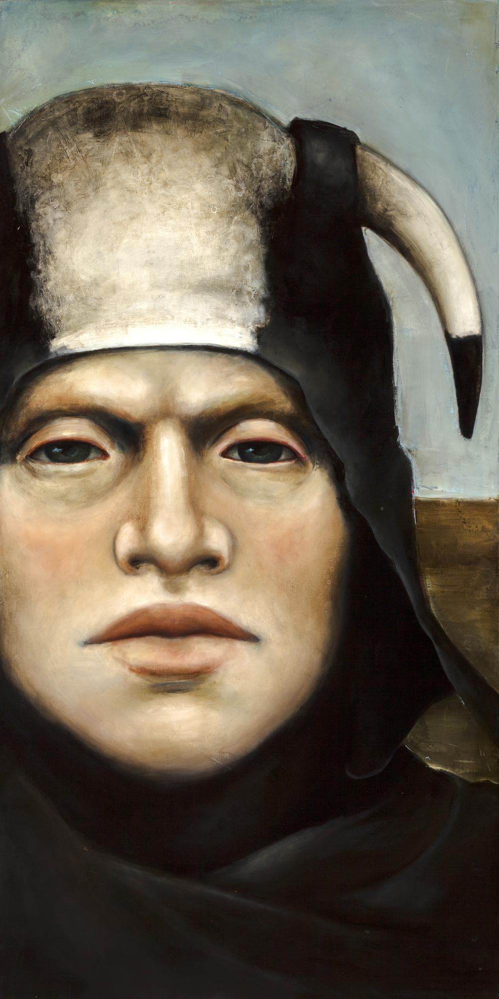 The Bull (Taurus)