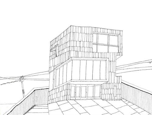 Micheal Peguero Mush Studio 9x12.jpg