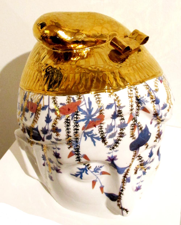 YHL_Head Balloon w Gold Hat.jpg