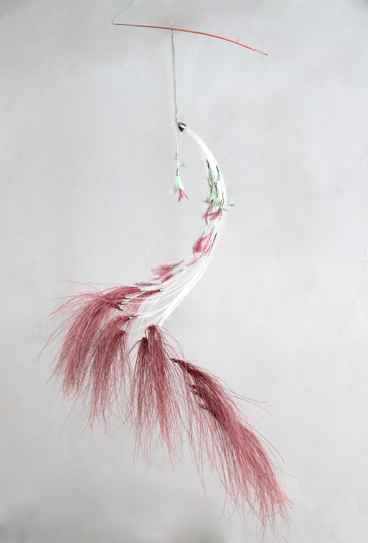 AA03_Pink Spanish moss.jpg