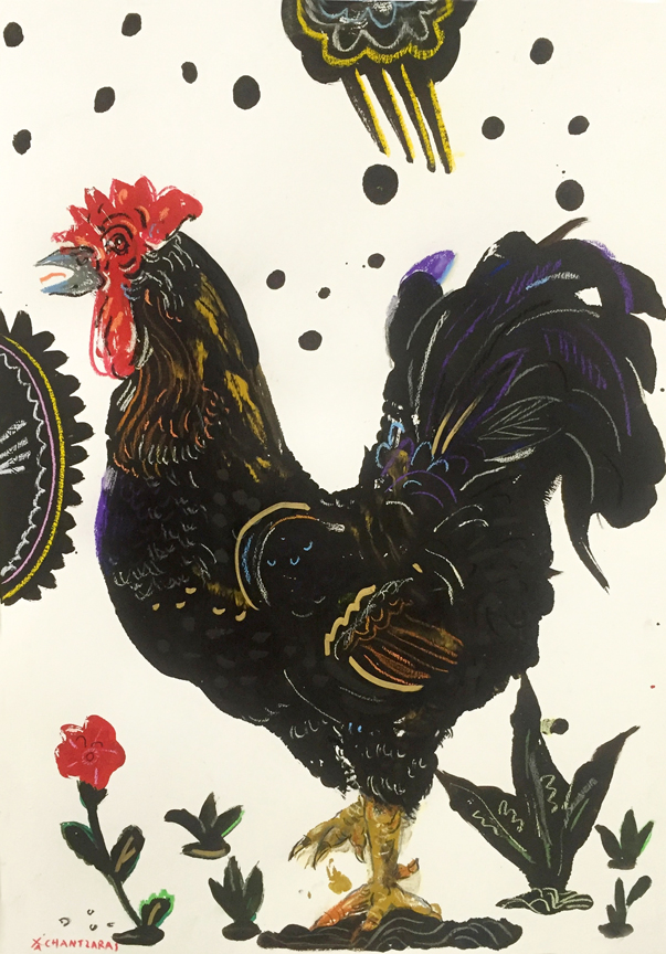Rooster 8_28x39in_100x70cm_sm.jpg
