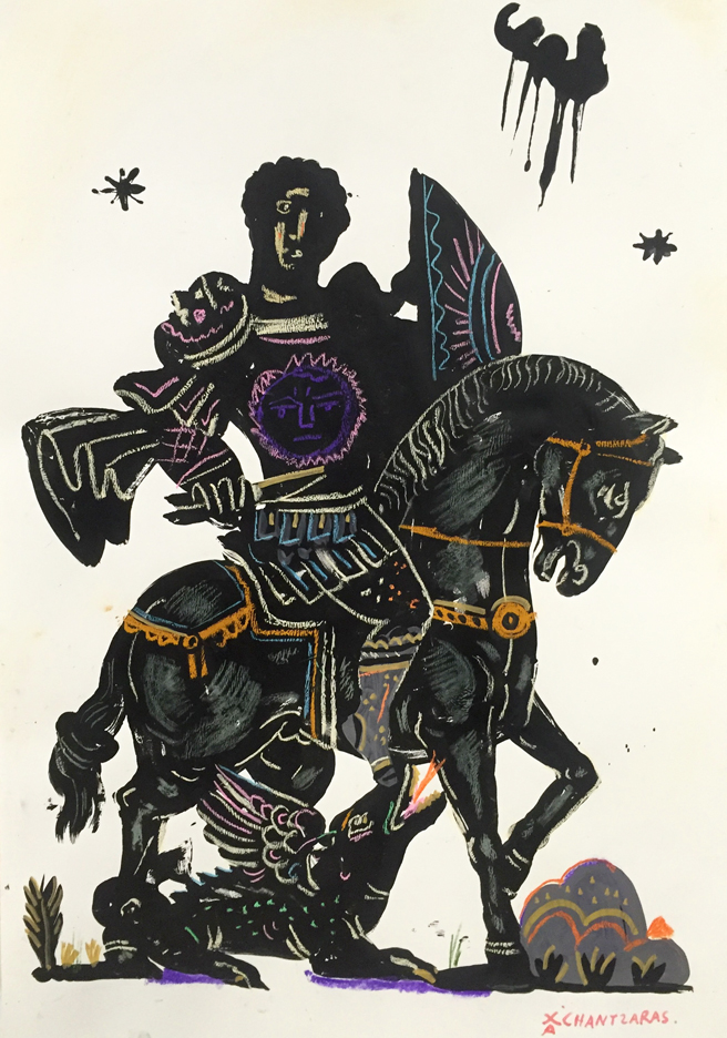 Noble Rider_39x28in_100x70cm_sm.jpg