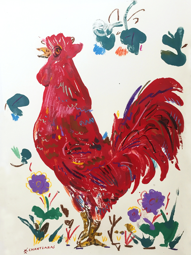 Rooster 11_28x39in_100x70cm_sm.jpg