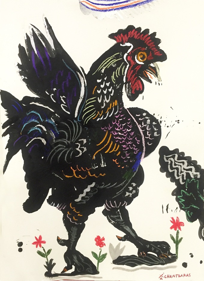 Rooster 6_28x39in_100x70cm_sm.jpg