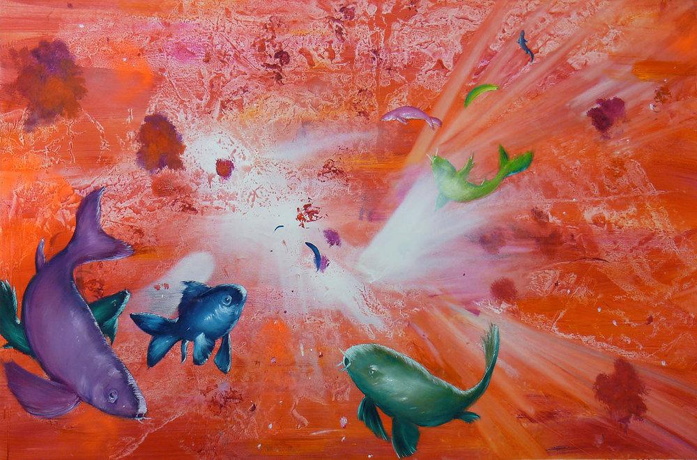 GMC_Leibniz Universe 15U_2015_100x150cm.jpg