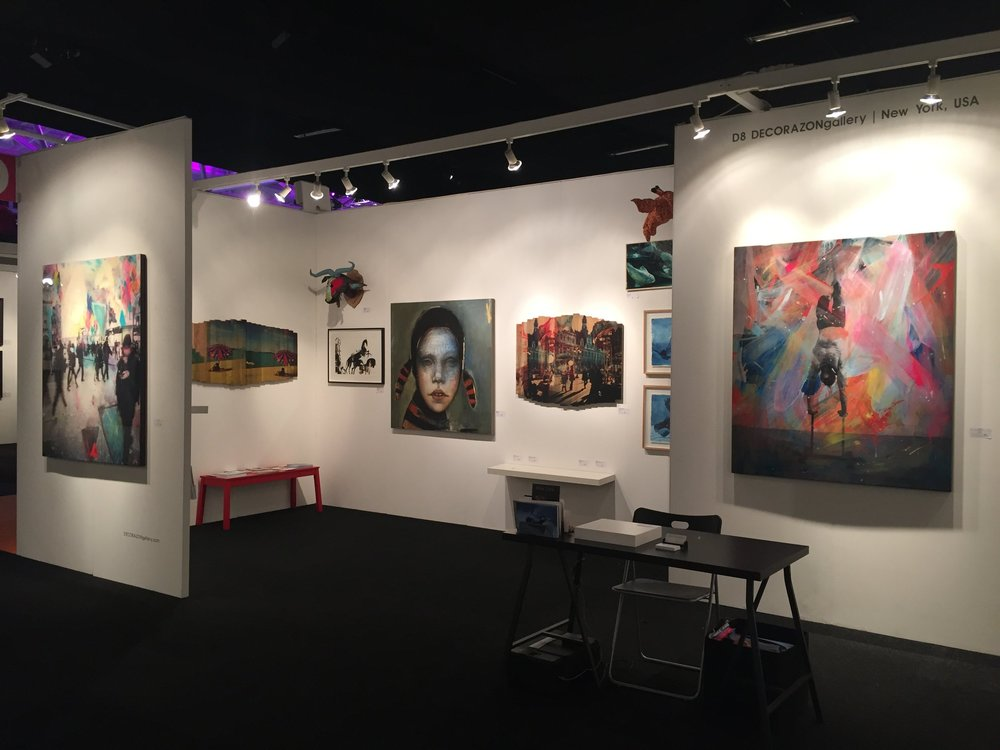 AAF-Battersea-2016-17.jpg
