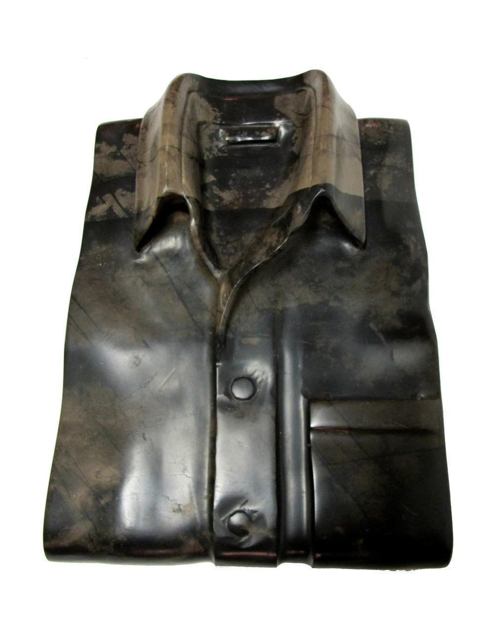 KL_Folded Shirt-camouflage black marble6.jpg