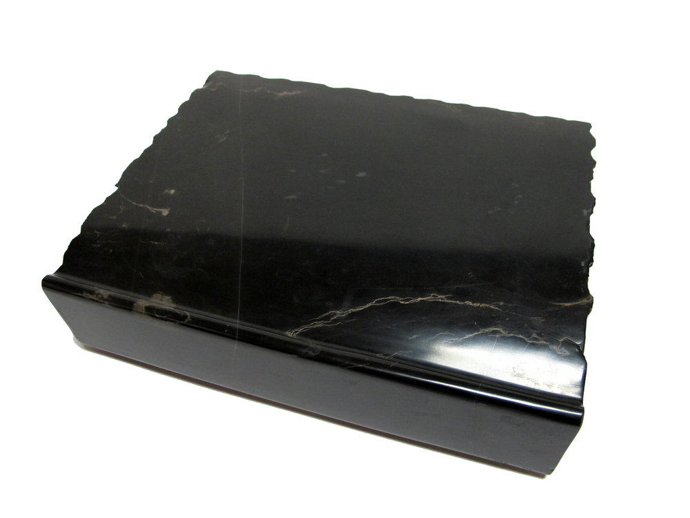 KL_Large Book_black marble.jpg