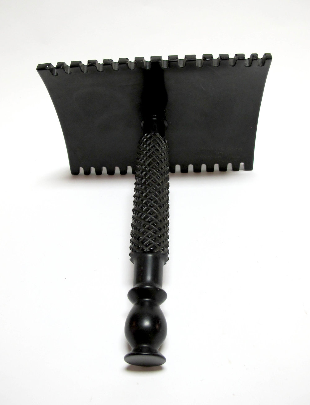 KL_Old fashion Shave_black marble4.jpg