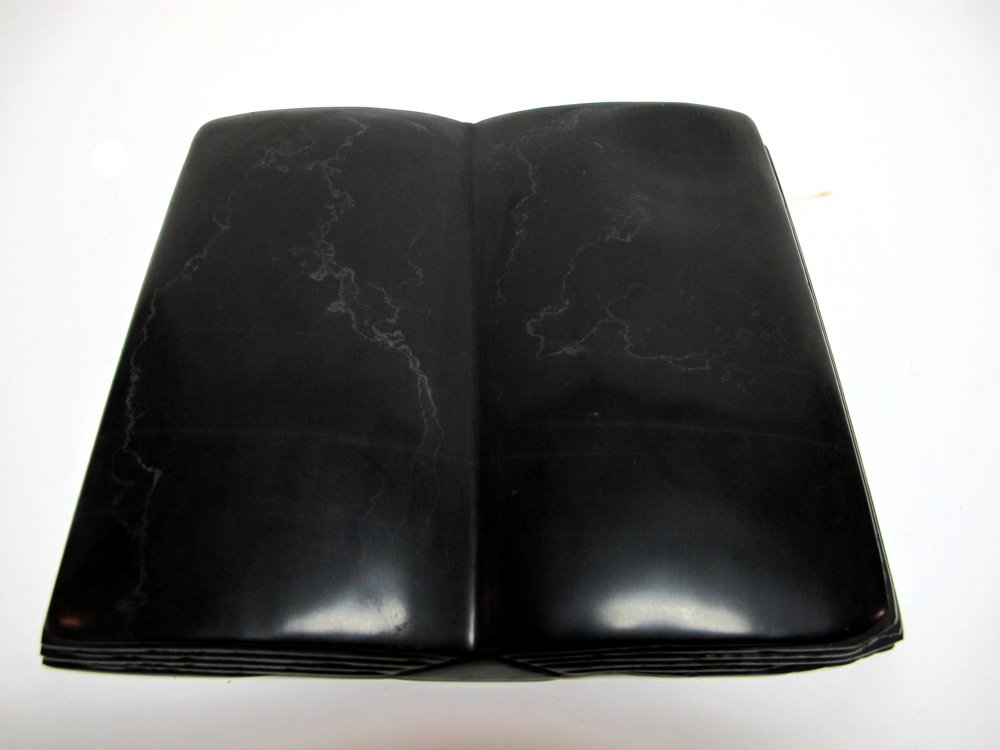 KL_Open Book_black marble.jpg
