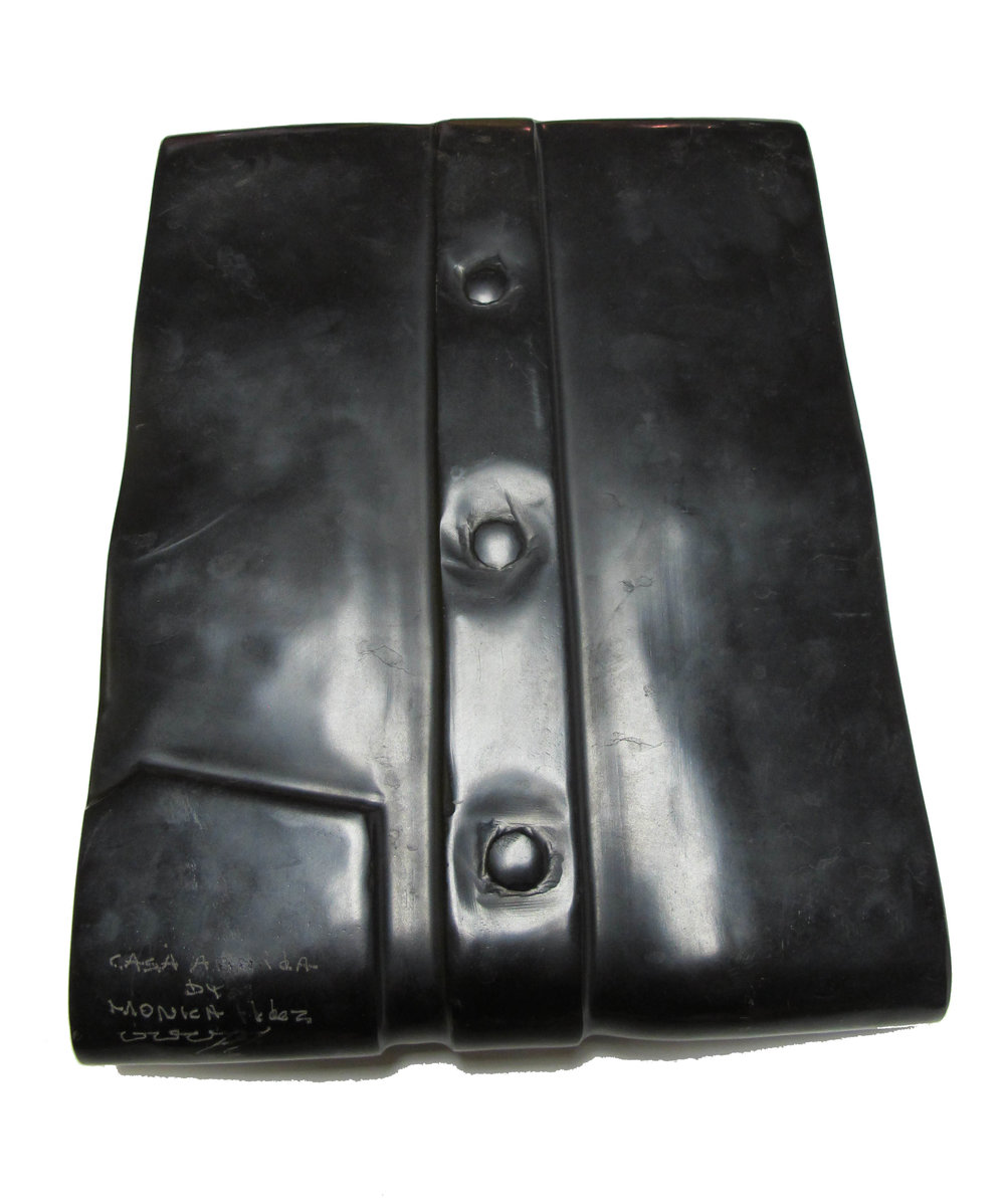 KL_Folded Shirt-camouflage black marble7.jpg