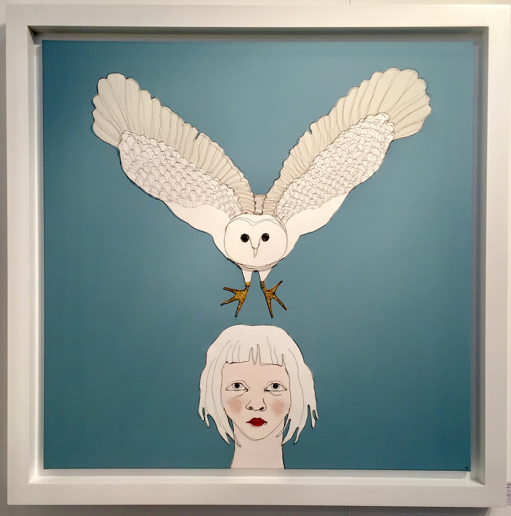 KM_Child With Owl_103x103cm_2016F.jpg