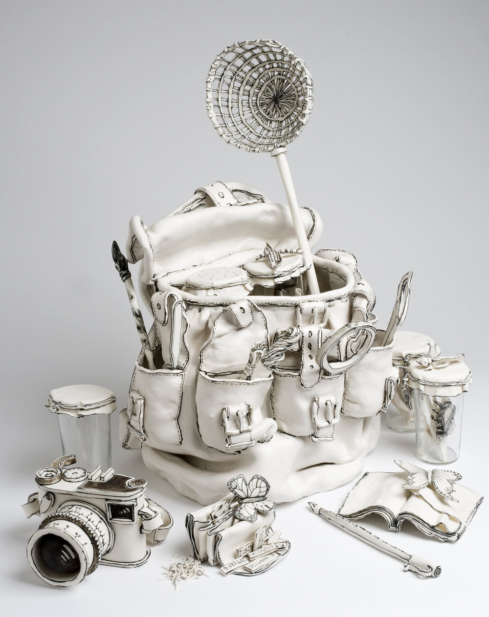 Rummage and Gather KATHARINE MORLING_Cropped.jpg