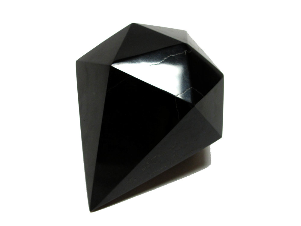 KL_Black Diamond-large 2.jpg