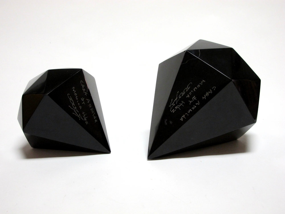 KL_Black Diamond-set.jpg