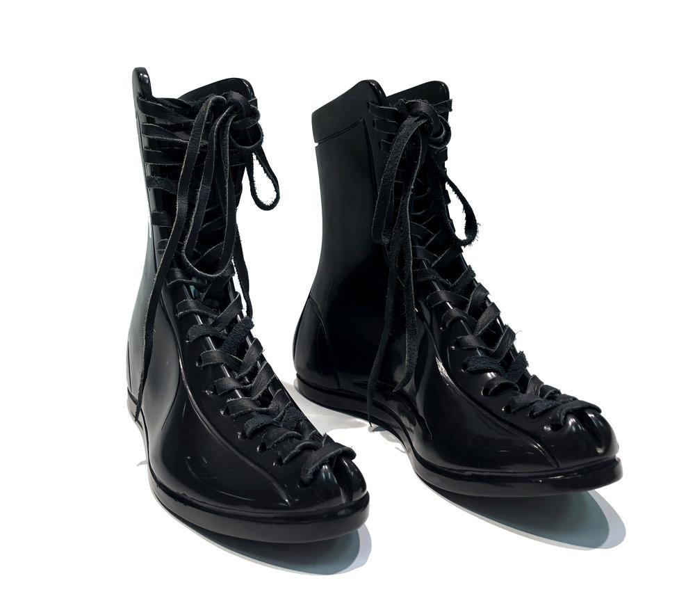 KL_Boxing Boots II_24x28x10cm_04.jpg