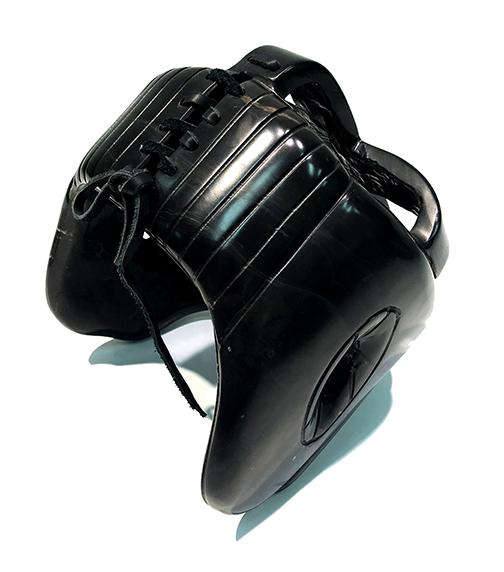 KL_Boxing Gear_Black Marble_23x23x23cm_sm.jpg