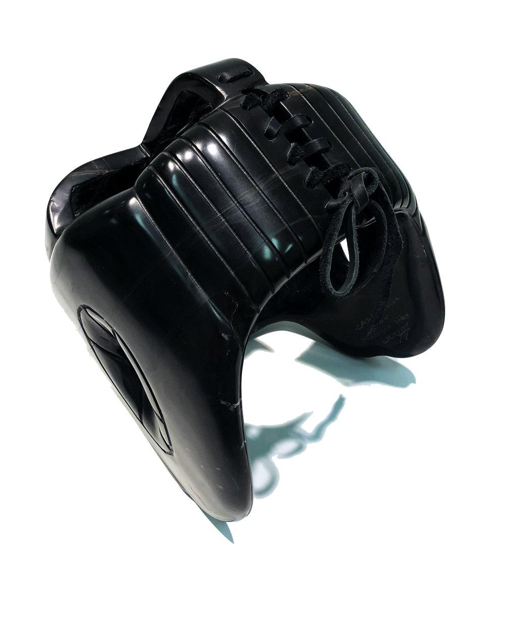 KL_Boxing Gear_Black Marble_23x23x23cm04.jpg
