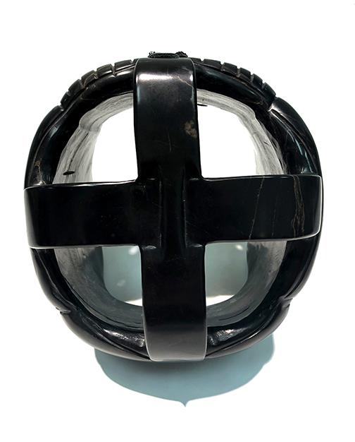 KL_Boxing Gear_Black Marble_23x23x23cm05_sm.jpg