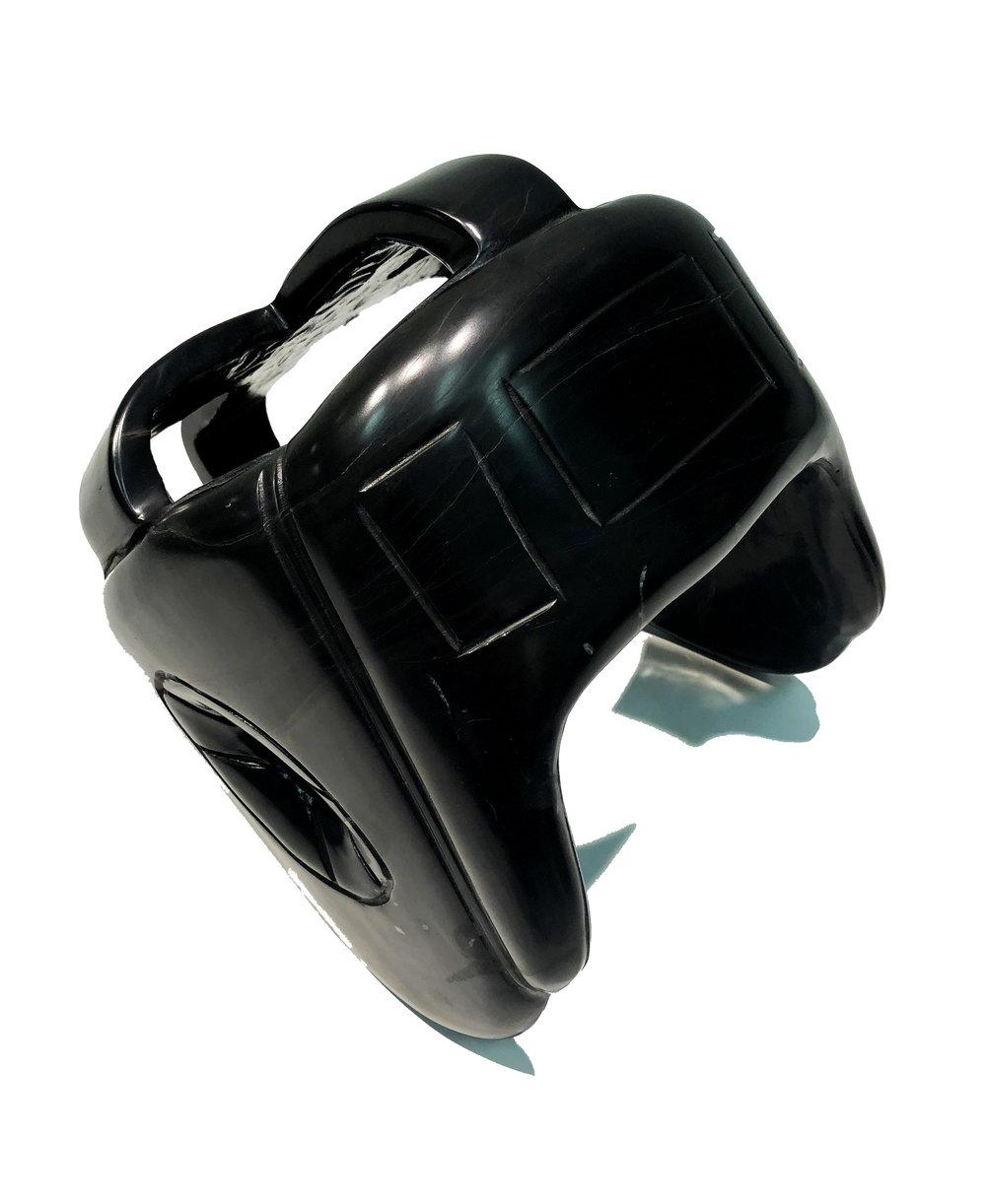 KL_Boxing Gear_Black Marble_23x23x23cm03.jpg