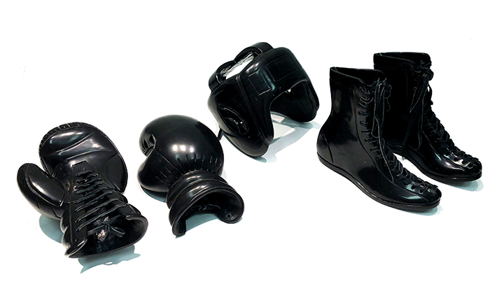 KL_Boxing Set-Black Marble01_sm.jpg
