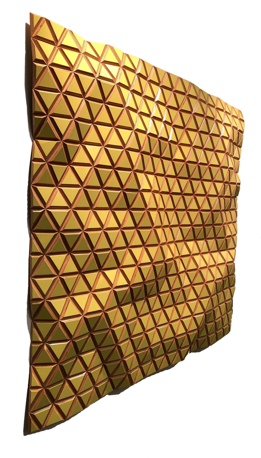 HGU_FR-Honeycomb Conjecture_57x59in_144x150cm_L2.jpg